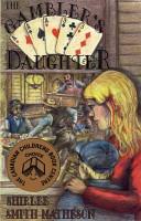 The Gambler s Daughter PDF