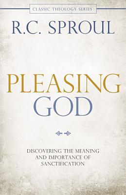Pleasing God PDF