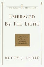 Embraced by the Light