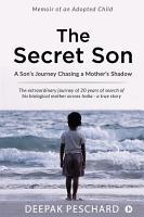The Secret Son PDF
