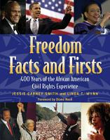 Freedom Facts and Firsts PDF