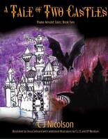 A Tale of Two Castles  Thane Amulet Tales Book Two PDF