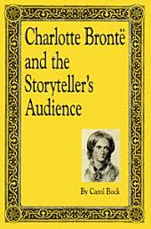 Charlotte Brontë and the Storyteller's Audience