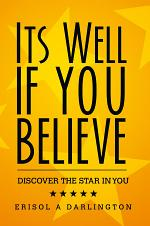 Its Well If You Believe