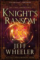 Knight s Ransom