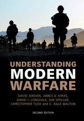Understanding Modern Warfare: Edition 2