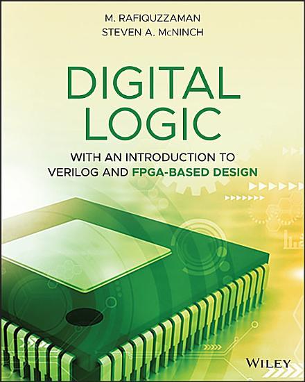 Digital Logic PDF