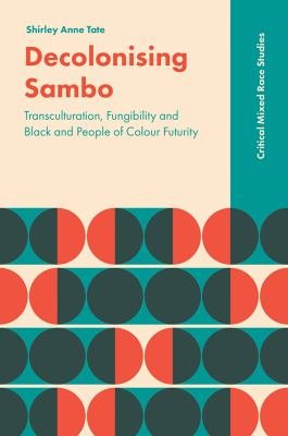 Decolonising Sambo