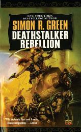 Deathstalker Rebellion