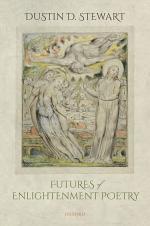 Futures of Enlightenment Poetry