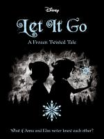 Disney Frozen  Let It Go PDF