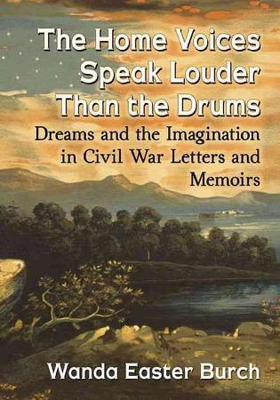 The Home Voices Speak Louder Than the Drums PDF