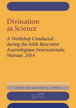 Divination as Science