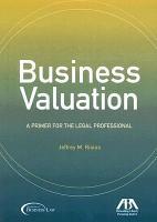 Business Valuation PDF