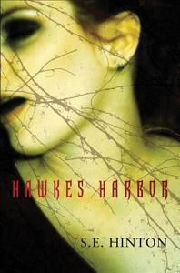 Hawkes Harbor Book