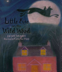 Little Evie in the Wild Wood PDF