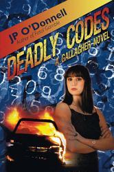 Deadly Codes Book PDF