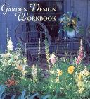 Garden Design Workbook