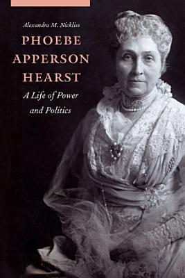 Phoebe Apperson Hearst PDF