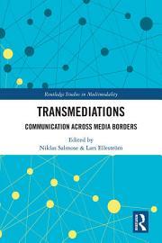 Transmediations