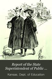 Report: Volume 13