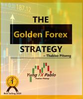 The Golden Forex Strategy PDF