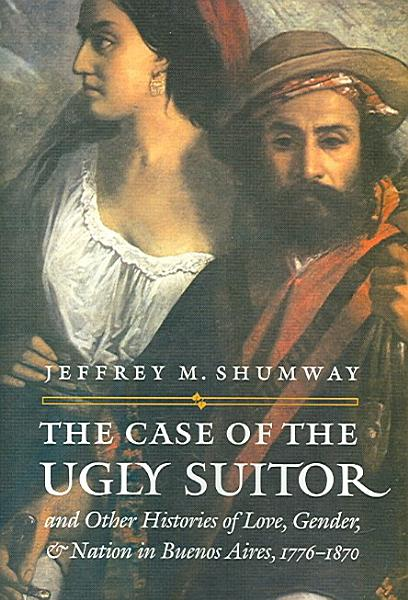 Download The Case of the Ugly Suitor Book