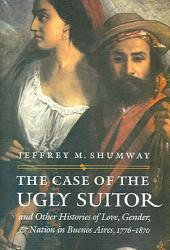 The Case Of The Ugly Suitor Book PDF