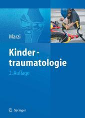 Kindertraumatologie: Ausgabe 2