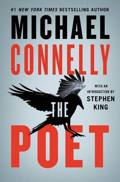 Download The Poet Book