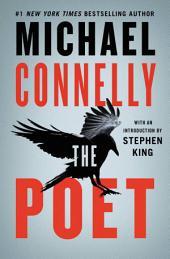 The Poet: A Novel