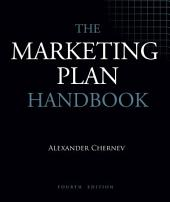 The Marketing Plan Handbook, 4th Edition