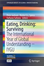 Eating  Drinking  Surviving PDF