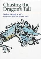 Chasing the Dragon s Tail PDF