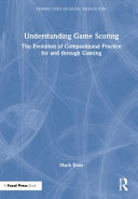 Understanding Game Scoring