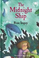 The Midnight Ship