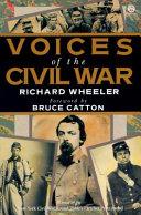 Voices of the Civil War PDF