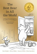 Winnie the Pooh: The Best Bear in the World