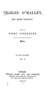 Charles O'Malley, the Irish Dragoon: Volume 2