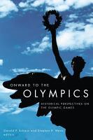 Onward to the Olympics PDF