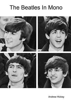 The Beatles in Mono PDF