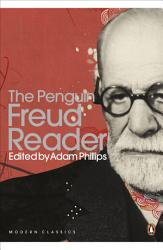 The Penguin Freud Reader Book PDF