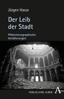Der Leib der Stadt PDF