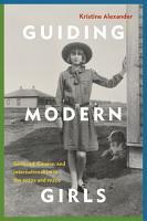 Guiding Modern Girls PDF