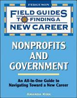Nonprofits and Government PDF