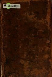 Dictionnaire historique-portatif ...