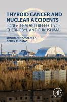 Thyroid Cancer and Nuclear Accidents PDF