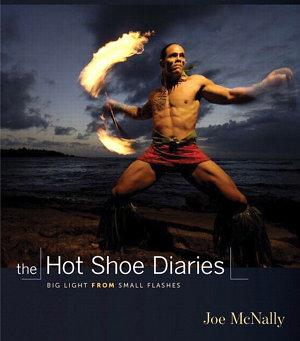 The Hot Shoe Diaries PDF