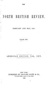 The British Review ...: Volumes 30-32