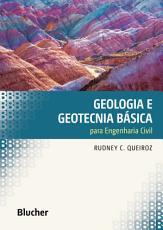 Geologia e Geotecnia b  sica para Engenharia Civil PDF